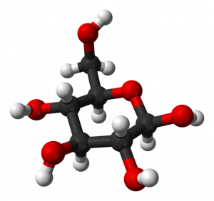 638px-beta-d-glucose-from-xtal-3d-balls