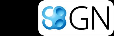 LibSBGN logo